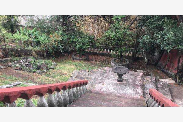 Foto de casa en venta en loma bonita 1, lomas de tetela, cuernavaca, morelos, 10212338 No. 41