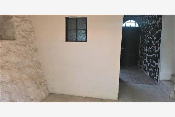 Foto de casa en venta en loma bonita 1, lomas de tetela, cuernavaca, morelos, 10212338 No. 42