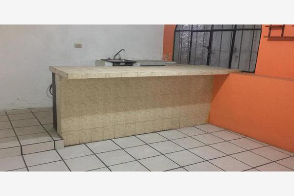 Foto de casa en venta en loma bonita 1, lomas de tetela, cuernavaca, morelos, 10212338 No. 43