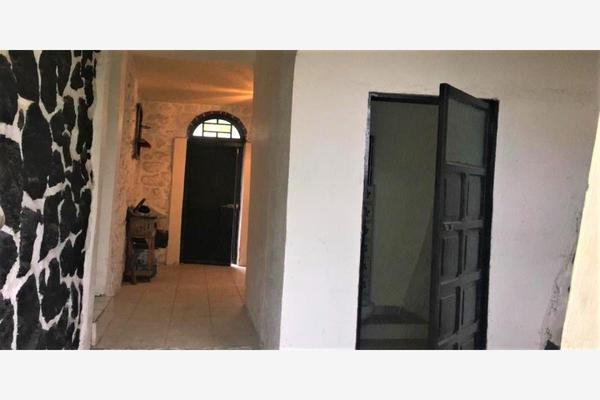 Foto de casa en venta en loma bonita 1, lomas de tetela, cuernavaca, morelos, 10212338 No. 44