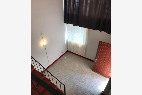 Foto de casa en renta en loma bonita 10, la tampiquera, boca del río, veracruz de ignacio de la llave, 0 No. 01