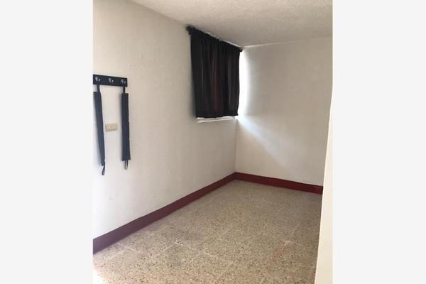 Foto de casa en renta en loma bonita 10, la tampiquera, boca del río, veracruz de ignacio de la llave, 0 No. 02