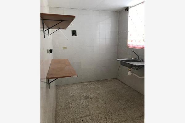 Foto de casa en renta en loma bonita 10, la tampiquera, boca del río, veracruz de ignacio de la llave, 0 No. 03