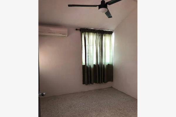 Foto de casa en renta en loma bonita 10, la tampiquera, boca del río, veracruz de ignacio de la llave, 0 No. 06