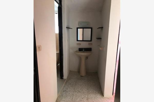Foto de casa en renta en loma bonita 10, la tampiquera, boca del río, veracruz de ignacio de la llave, 0 No. 08
