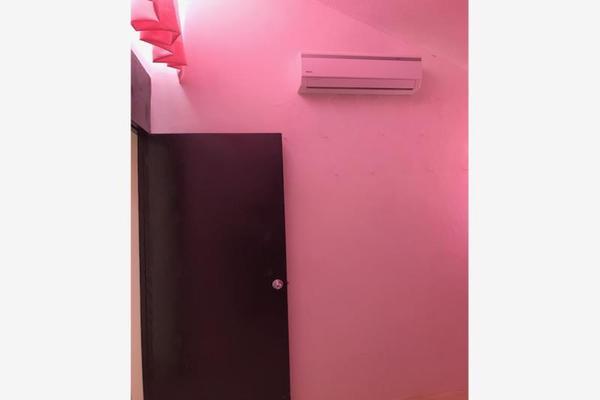Foto de casa en renta en loma bonita 10, la tampiquera, boca del río, veracruz de ignacio de la llave, 0 No. 11