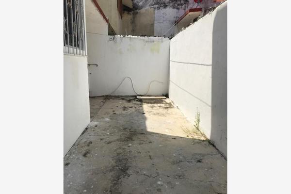 Foto de casa en renta en loma bonita 10, la tampiquera, boca del río, veracruz de ignacio de la llave, 0 No. 13
