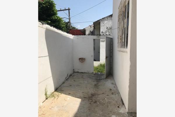 Foto de casa en renta en loma bonita 10, la tampiquera, boca del río, veracruz de ignacio de la llave, 0 No. 15