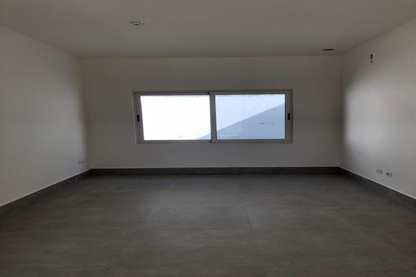 Foto de casa en venta en  , loma bonita 2 sector, monterrey, nuevo león, 0 No. 11