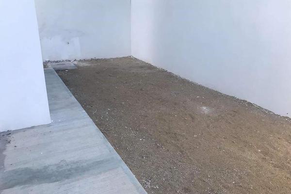 Foto de casa en venta en  , loma bonita, altamira, tamaulipas, 9245968 No. 02
