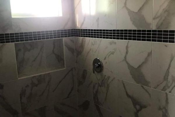 Foto de casa en venta en  , loma bonita, altamira, tamaulipas, 9245968 No. 03