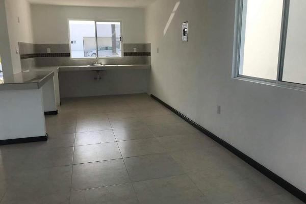 Foto de casa en venta en  , loma bonita, altamira, tamaulipas, 9245968 No. 04
