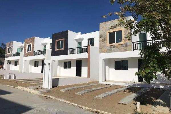 Foto de casa en venta en  , loma bonita, altamira, tamaulipas, 9245968 No. 06