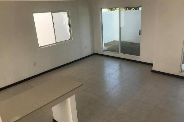 Foto de casa en venta en  , loma bonita, altamira, tamaulipas, 9245968 No. 08