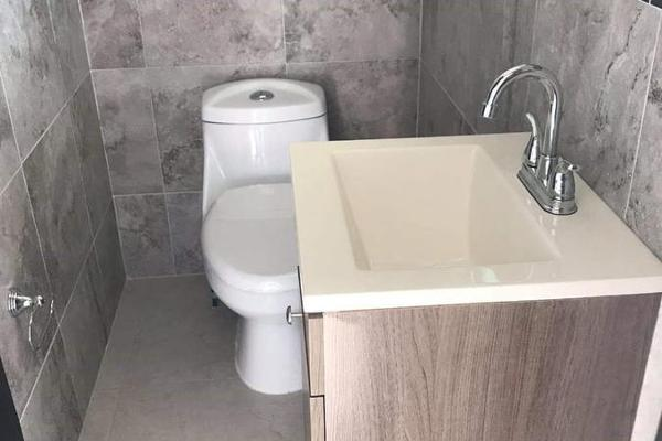 Foto de casa en venta en  , loma bonita, altamira, tamaulipas, 9245968 No. 09