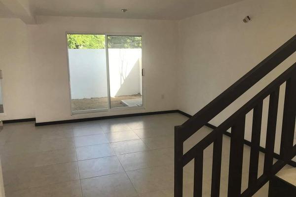 Foto de casa en venta en  , loma bonita, altamira, tamaulipas, 9245968 No. 12