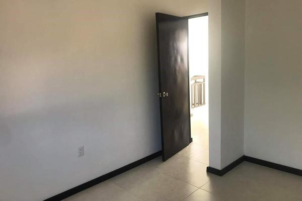 Foto de casa en venta en  , loma bonita, altamira, tamaulipas, 9245968 No. 13