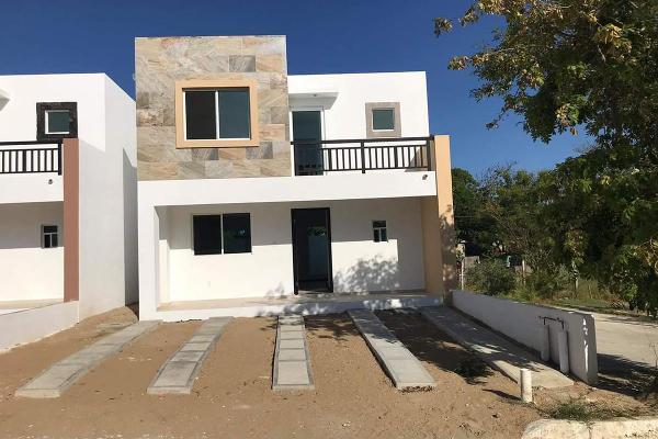 Foto de casa en venta en  , loma bonita, altamira, tamaulipas, 9245968 No. 14