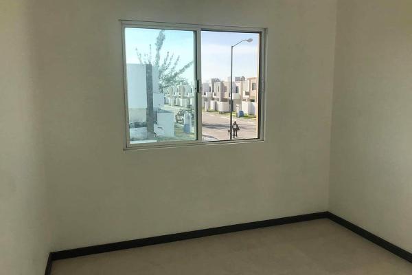 Foto de casa en venta en  , loma bonita, altamira, tamaulipas, 9245968 No. 15