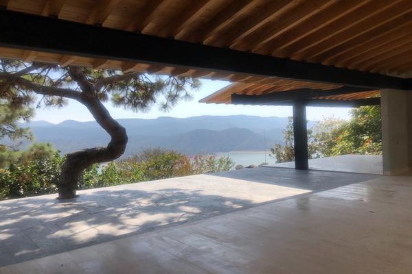 Foto de casa en venta en  , loma bonita, coacalco de berriozábal, méxico, 19673715 No. 01