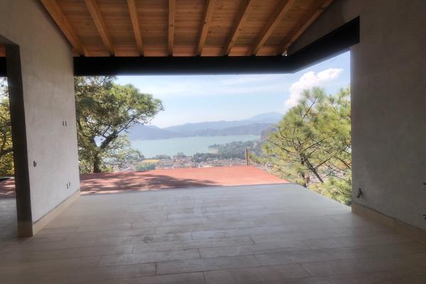Foto de casa en venta en  , loma bonita, coacalco de berriozábal, méxico, 19673715 No. 02