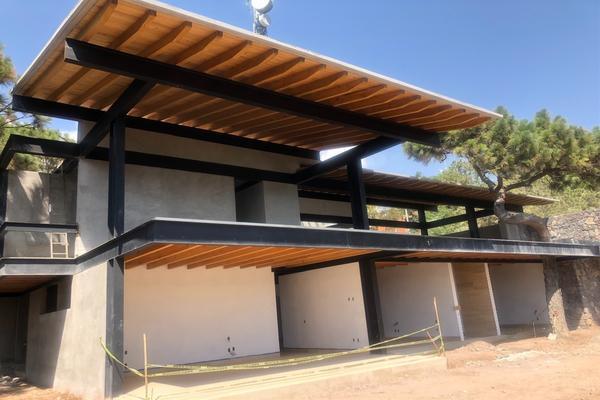Foto de casa en venta en  , loma bonita, coacalco de berriozábal, méxico, 19673715 No. 03