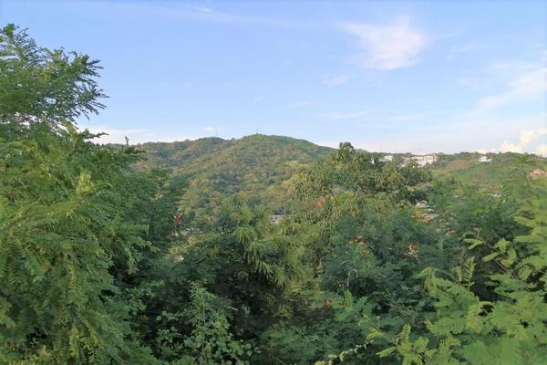 Foto de terreno habitacional en venta en loma bonita , colinas de santiago, manzanillo, colima, 10119800 No. 03