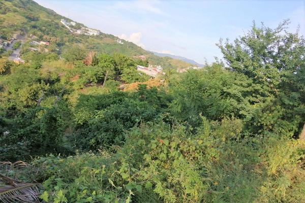 Foto de terreno habitacional en venta en loma bonita , colinas de santiago, manzanillo, colima, 10119800 No. 06