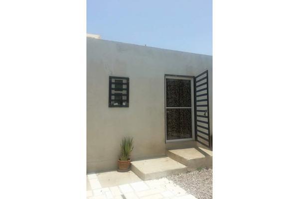 Foto de casa en venta en  , loma bonita, jiutepec, morelos, 18100905 No. 01