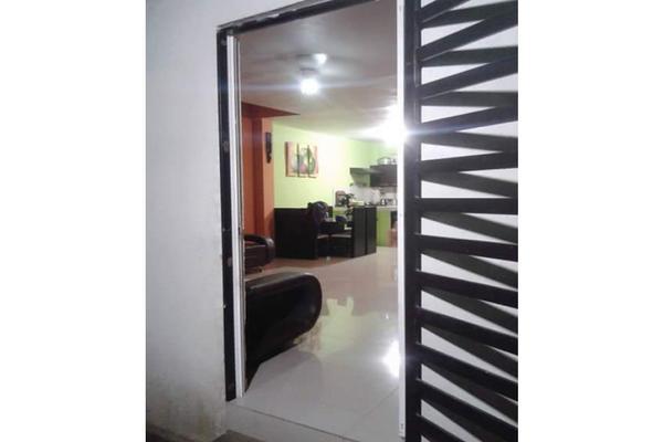 Foto de casa en venta en  , loma bonita, jiutepec, morelos, 18100905 No. 03