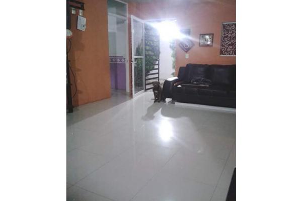 Foto de casa en venta en  , loma bonita, jiutepec, morelos, 18100905 No. 04
