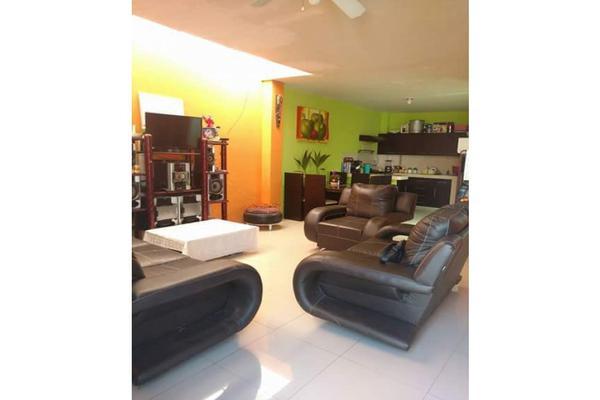 Foto de casa en venta en  , loma bonita, jiutepec, morelos, 18100905 No. 05