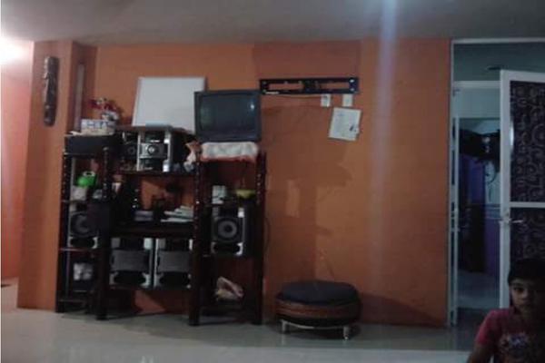 Foto de casa en venta en  , loma bonita, jiutepec, morelos, 18100905 No. 06