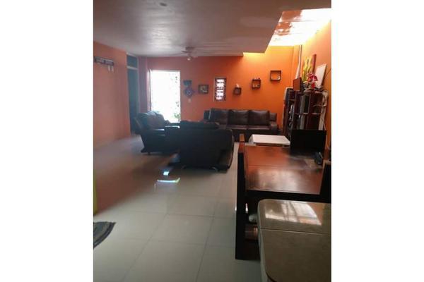 Foto de casa en venta en  , loma bonita, jiutepec, morelos, 18100905 No. 07