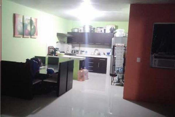 Foto de casa en venta en  , loma bonita, jiutepec, morelos, 18100905 No. 08