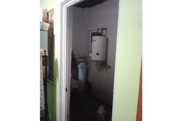 Foto de casa en venta en  , loma bonita, jiutepec, morelos, 18100905 No. 11