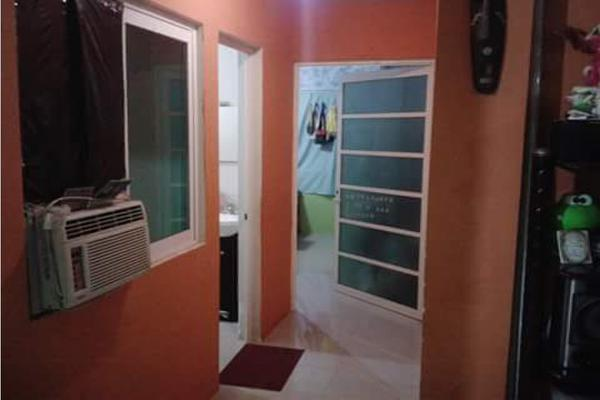 Foto de casa en venta en  , loma bonita, jiutepec, morelos, 18100905 No. 12