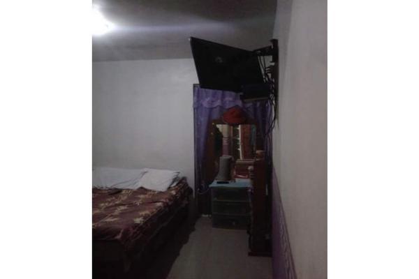 Foto de casa en venta en  , loma bonita, jiutepec, morelos, 18100905 No. 13