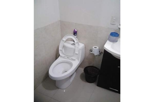 Foto de casa en venta en  , loma bonita, jiutepec, morelos, 18100905 No. 16
