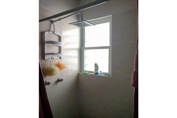 Foto de casa en venta en  , loma bonita, jiutepec, morelos, 18100905 No. 18