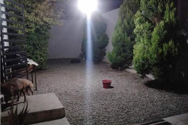 Foto de casa en venta en  , loma bonita, jiutepec, morelos, 18100905 No. 20