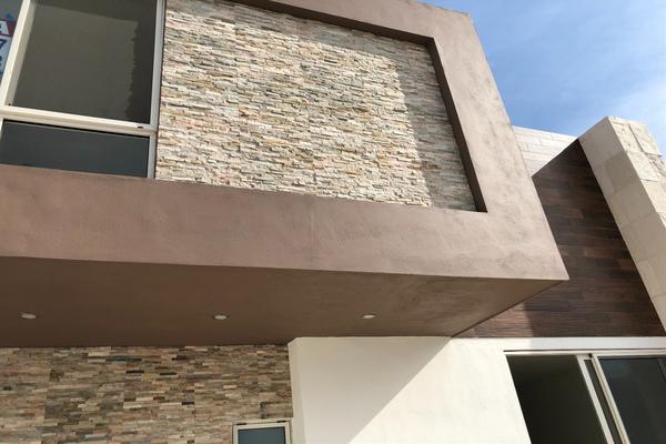 Foto de casa en venta en  , loma bonita, monterrey, nuevo león, 19678234 No. 12