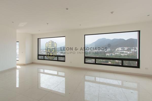 Foto de casa en venta en  , loma bonita, monterrey, nuevo león, 20438104 No. 07