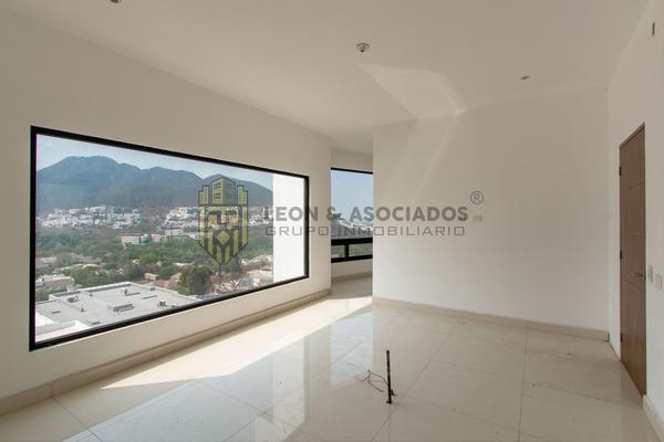 Foto de casa en venta en  , loma bonita, monterrey, nuevo león, 20438104 No. 12