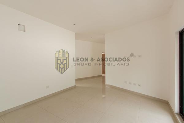 Foto de casa en venta en  , loma bonita, monterrey, nuevo león, 20438104 No. 14