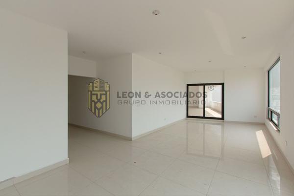 Foto de casa en venta en  , loma bonita, monterrey, nuevo león, 20438104 No. 24