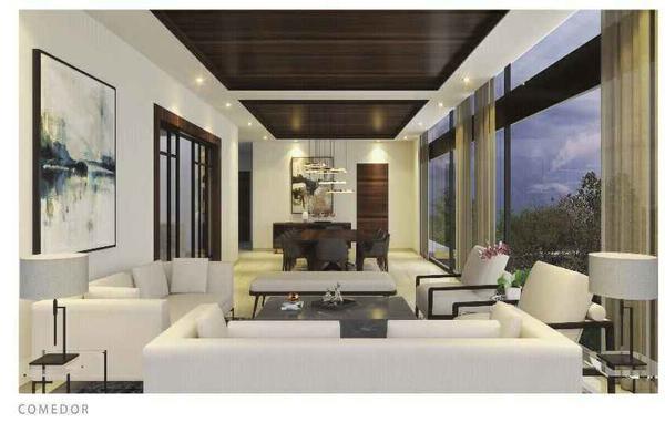 Foto de casa en venta en  , loma bonita, monterrey, nuevo león, 0 No. 03