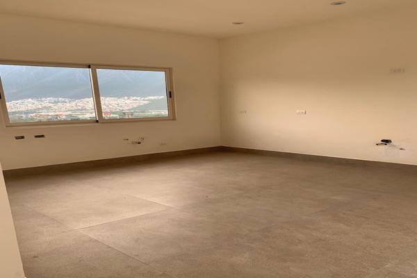 Foto de casa en venta en  , loma bonita, monterrey, nuevo león, 0 No. 06