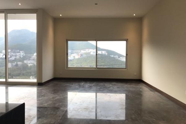 Foto de casa en venta en  , loma bonita, monterrey, nuevo león, 4658587 No. 05