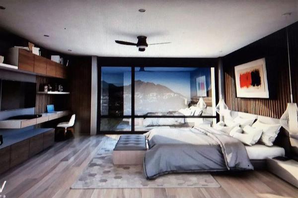 Foto de casa en venta en  , loma bonita, monterrey, nuevo león, 7956383 No. 04